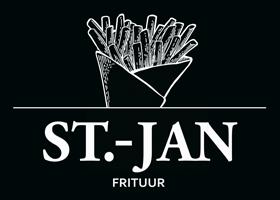 St-Jan Ieper